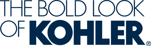 Kohler Logo