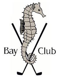 Bay Club at Mattapoisett