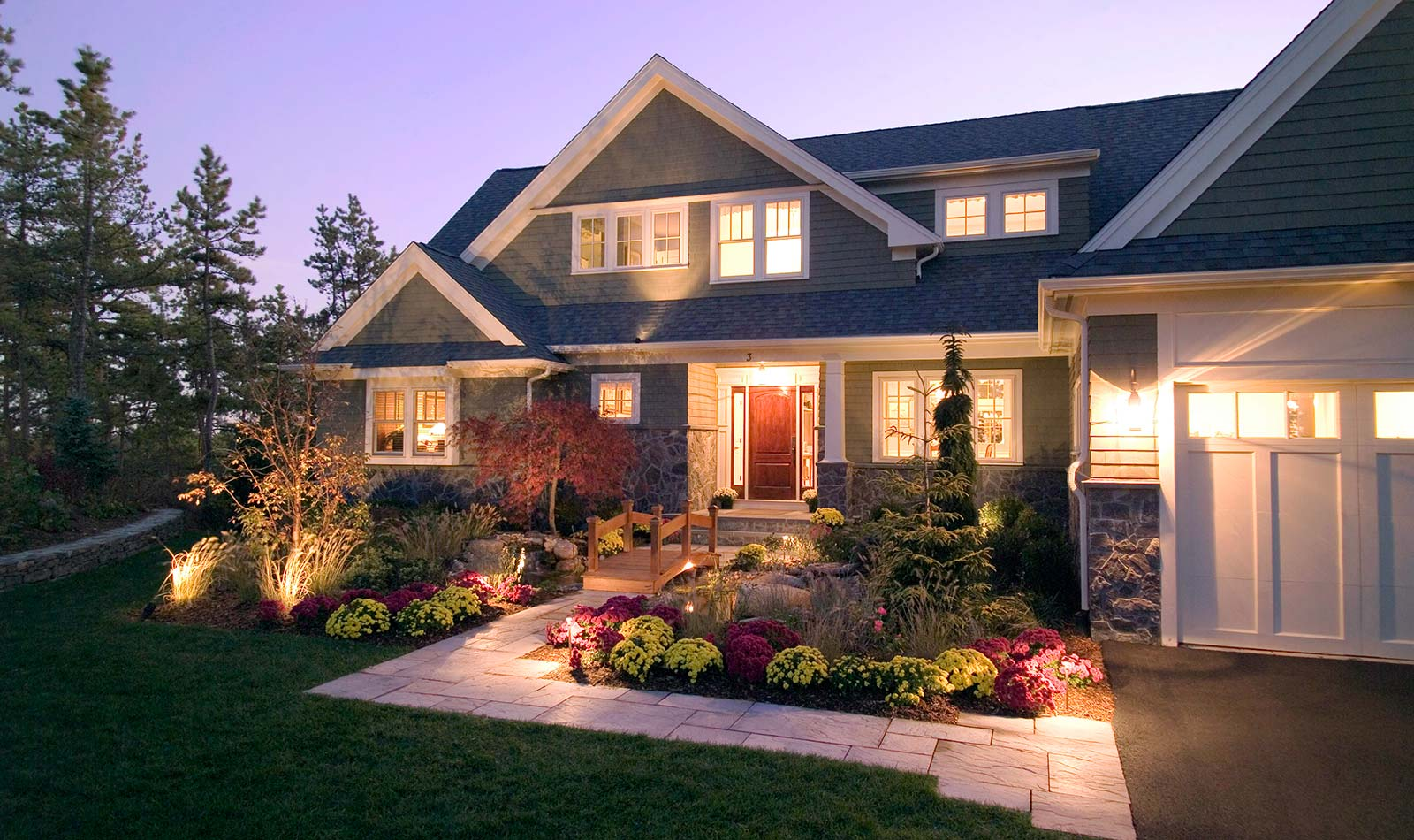 The pinehills whitman homes for Home builders in ma