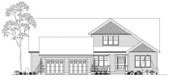 C-Blackrock-Front-Elevation