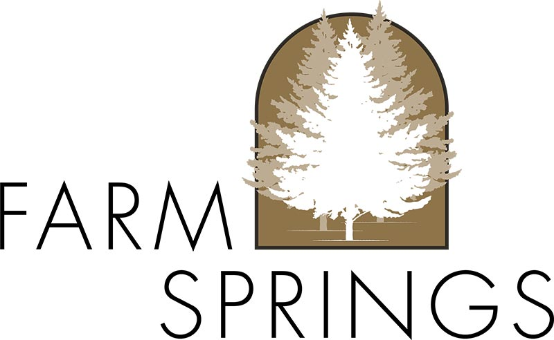 Farm Springs