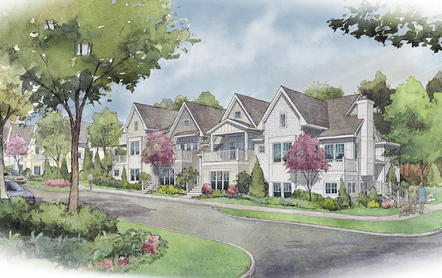 Townhomes-on-the-Green-625x393
