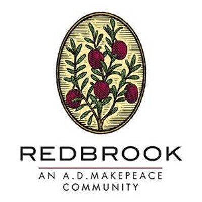 Redbrook Plymouth